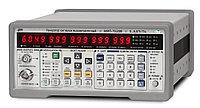 АКИП-7SG396