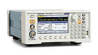 TSG4104A (с опцией  M00 или E1)