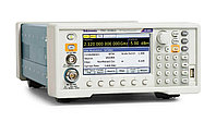 TSG4106A (с опцией  M00 или E1)