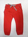 Спортивные штаны , фото 2