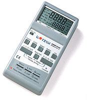 АКИП-6104