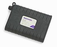 RSA306
