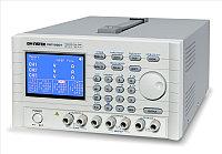 PST-3202