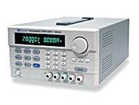 PSM-76003