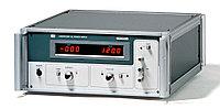 GPR-716H50D