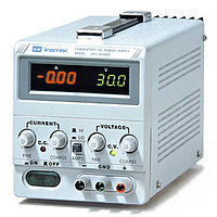 GPC-76030D
