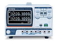 GPS-73303A