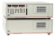 АКИП-1136E-80-20