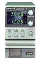 PSW7 800-4.32