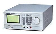 PSP-405