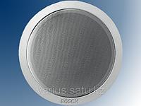 Потолочный громкоговоритель Bosch LHM0606/10