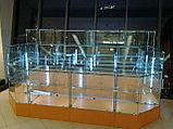 Торговые витрины , фото 5