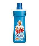 Средство для полов жидкое Mr. Proper 500 мл