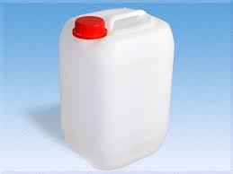 Жидкое моющее средство Fay 5 л