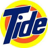 Порошок для автоматических стиральных машин Tide 450 г