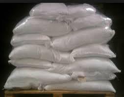 Сода кальцинированная 50 кг