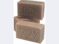 Хозмыло стиральное 65% 170 г