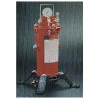 CLEMCO Модель CPF-80 Воздушный фильтр