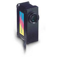 Датчик цветовых меток XURC3PPML2, фото 1