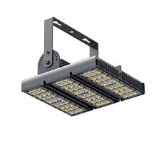 Промышленные светильники серии LT LUX