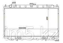 Радиатор  NISSAN CEFIRO/MAXIMA A32 94-98