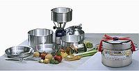 Набор посуды Laplaya (30481)