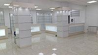 Мебель для Аптеки , фото 1