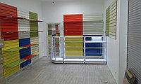 Мебель из Экономпанели , фото 1