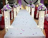Wedding Dream, фото 2