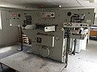 TMZ ES-106 б/у 1997г - автоматическая высекальная машина , фото 4