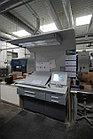 Heidelberg SM 74-4+L б/у 2008г - 4-х красочная печатная машина, фото 4