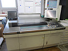 Komori Lithrone 529+LX б/у 2006г - пятикрасочная (+лак) печатная машина, фото 4