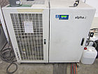 Komori Lithrone 529+LX б/у 2006г - пятикрасочная (+лак) печатная машина, фото 5