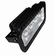 Прожекторы серии PRS