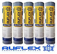 Подкладочный ковер RUFLEX ULTRA, 100% самоклеящийся, на полиэфирной (сверхпрочной) основе, (15 кв.м.)