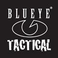 Очки Blueye Tactical