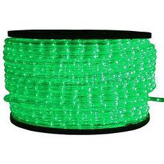 ДЮРАЛАЙТ  Зеленый