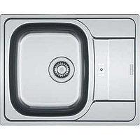 Кухонная мойка Franke POLAR PXL 614-60