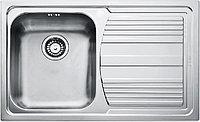 Кухонная мойка Franke LLL 611, фото 1