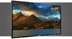 Интерактивные дисплеи ActivPanel
