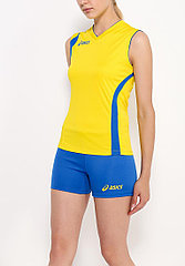 QV43 SET FLY LADY Форма волейбольная