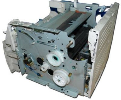 Ремонт принтеров, фото 2