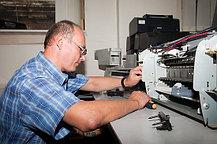 Ремонт принтеров, фото 3