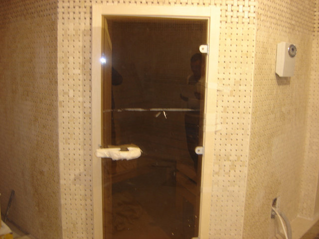 Финские,русские,турецкие бани сауны под ключь.Банные пренадлежности.Качество гарантия. -1