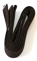 Пояс для кимоно 215 см (коричневый)