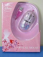 Мышка Дисней USB , Алматы