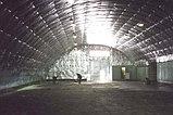 Строительство складов сельскохозяйственной продукции, хранилищ для агрокультур, фото 3