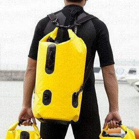 сумки для дайвинга