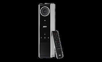 Конференц-камера AVer VC320