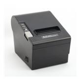Принтер чеков RP850USE (USB+Serial+Ethernet), фото 2